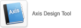 Axis Design Tool